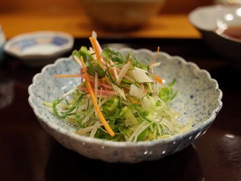 eateishoku04.jpg