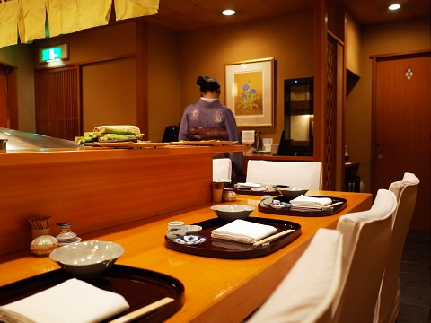 eateishoku05.jpg