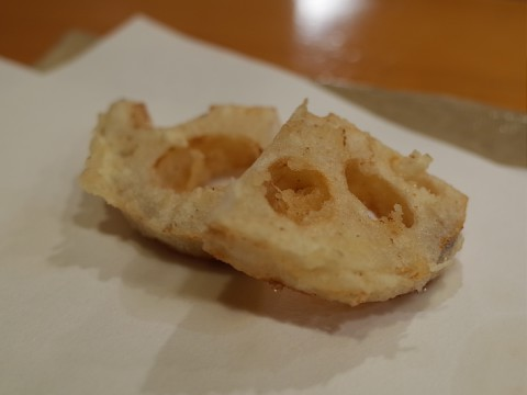 eateishoku11.jpg