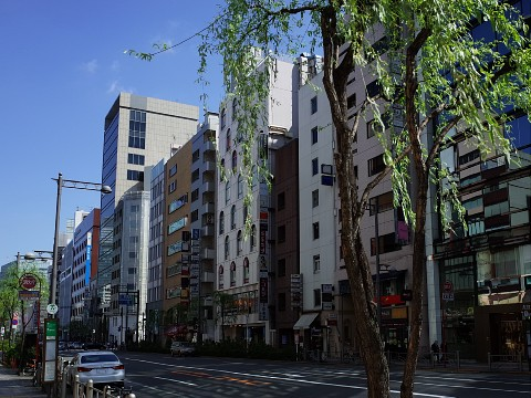 hyakusubuta01.jpg