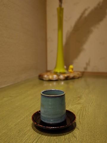 kasuganoyone19.jpg