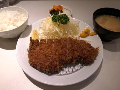 maruyamak04.jpg