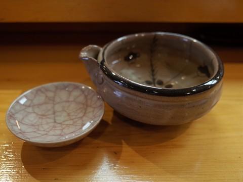 miyakosephiru11.jpg