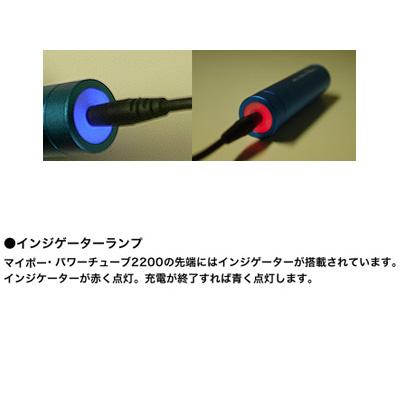 02_20111013163827.jpg