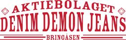 bg_logo.png