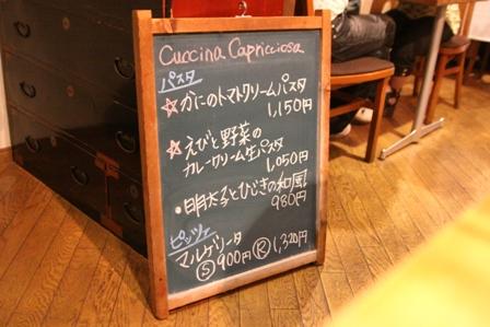 24IMG_4920.jpg
