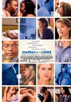 motherandchild.jpg