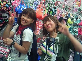 moblog_12e247af.jpg