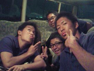 moblog_36fdb7ab.jpg