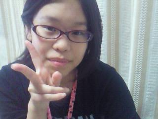 moblog_a368a875.jpg