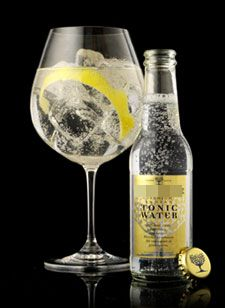 fever_tree_tonic00.jpg