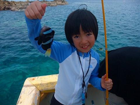 20100種子島旅行 055