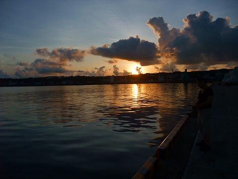 20100種子島旅行 049