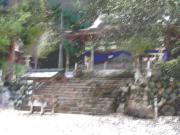 hinamizawa3.jpg