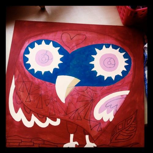 1212blog-owl1.jpg