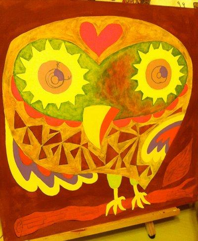1212blog-owl2.jpg