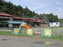 下矢作保育園