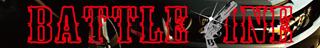blog_2010_11_3-1.jpg