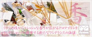 blog_2010_11_3-3.jpg
