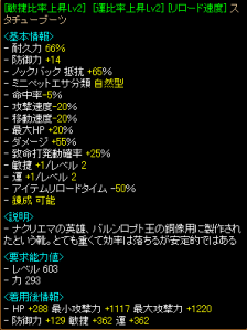 Σ(゚д゚lll)