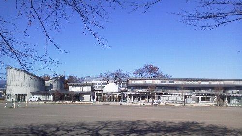DCIM0108b.jpg