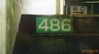DSC06536b.jpg