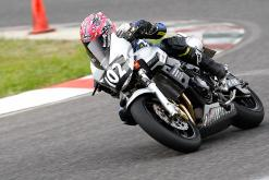 OLD DAYS 6 in SUZUKA Twin Circuit(2012.04.29)07