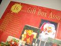 コストコ giftbox_R