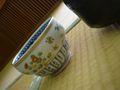 お茶会 (7)_R