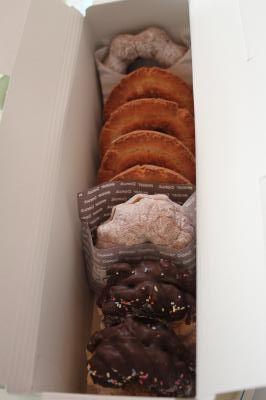 sweets-0305.jpg