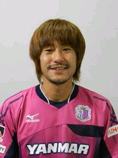 枝村選手1