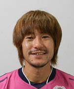 枝村選手2