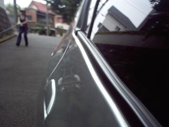 20100728_1.jpg