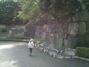 20101003_4.jpg