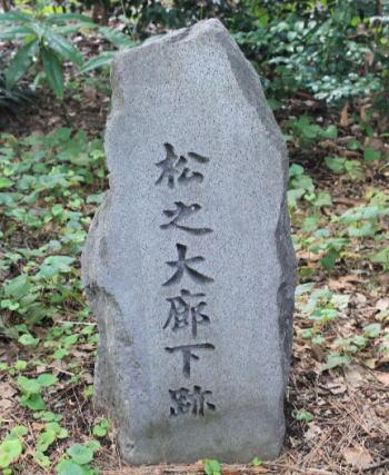20101003_7.jpg