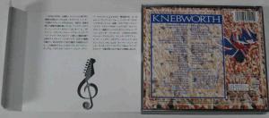 knebworth006_20100602224159.jpg