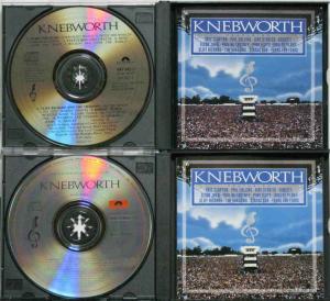 knebworth008.jpg