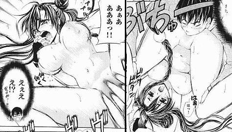 yuzuki111029-1