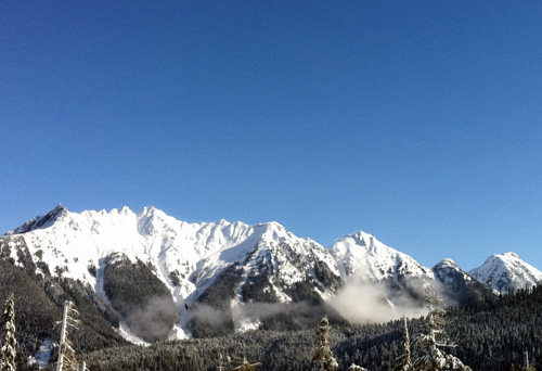 Mt. Baker1