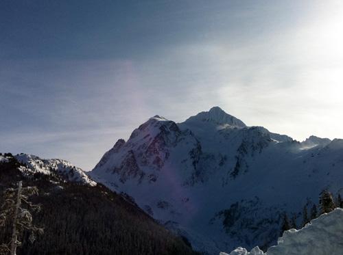 Mt. Baker2