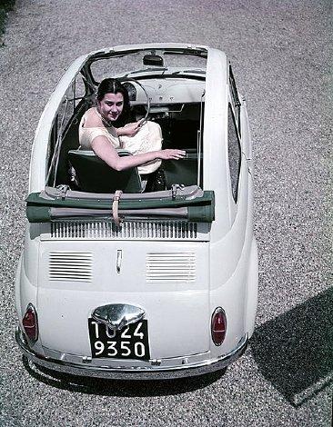 FIAT-1500-N.jpg