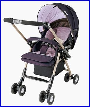 Baby-car-2010-7-10.jpg