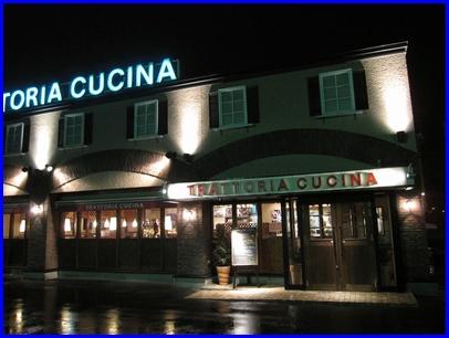 CUCINA-2010-10-3.jpg