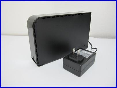 HD-LBU2-2010-9-2.jpg