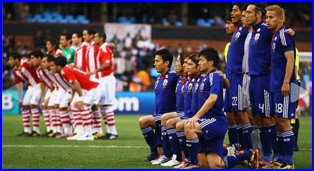 JAPAN-2010-6-30-2.jpg