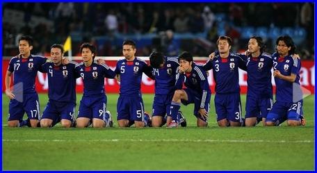 JAPAN-2010-6-30-6.jpg