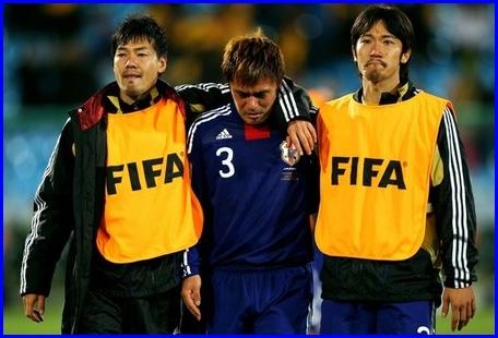 JAPAN-2010-6-30-7.jpg