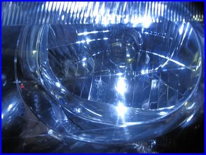 LED-2010-6-2.jpg