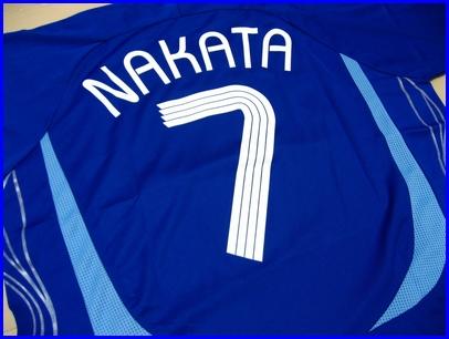 NAKATA-2010-6-8-2.jpg