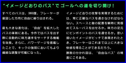 WE2011-PASS.jpg